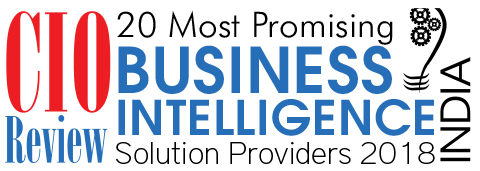 Business Intelligence Consulting Services