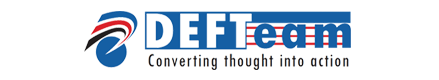 DEFTeam Solutions Pvt Ltd