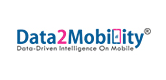 Data2Mobility